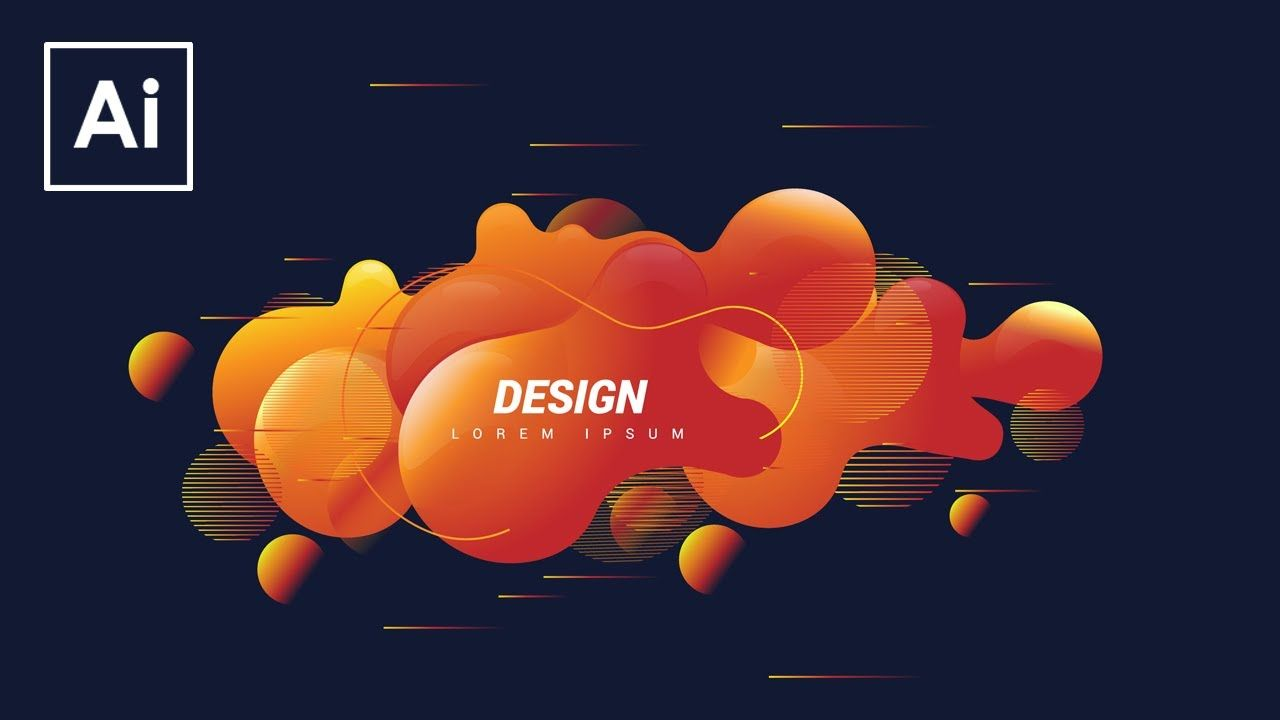 Adobe Illustrator CS5 Rus + Crack