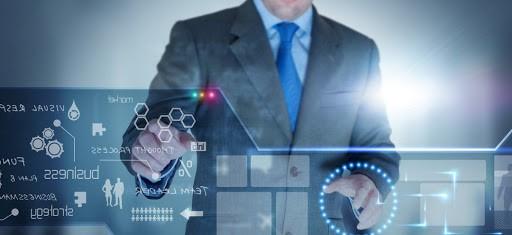 Применение IT технологий в строительном деле
