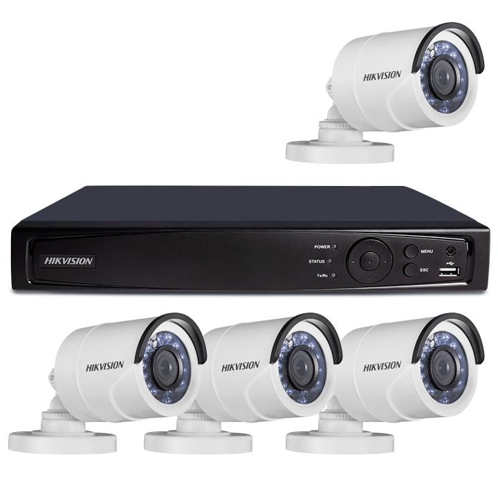 Гибридные камеры - плюсы и минусы