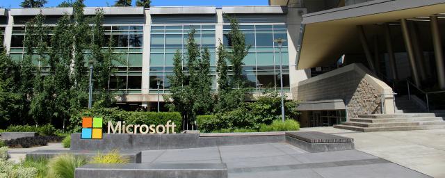 Microsoft выпустит только одно крупное обновление для Windows 10 в 2021 году