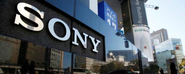 Sony продолжит выпускать эксклюзивы для консолей на ПК