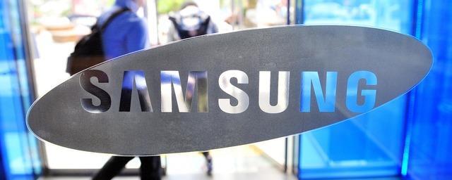 В России доступен к покупке самый дешевый смартфон Samsung