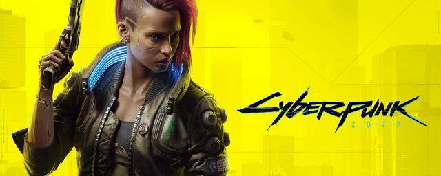 Разработчики сделали сюжетную линию Cyberpunk 2077 короче, чем в The Witcher 3