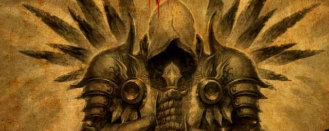 Стало известно, как в Diablo 4 изменятся классы и таланты