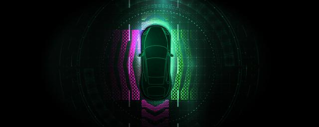 Сбербанк займется производством беспилотных автомобилей