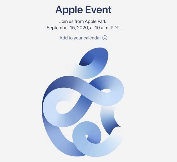 Apple представит новый iPhone 12 на следующей неделе