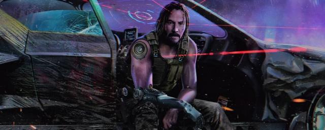 Аналитики: Объем предпродаж Cyberpunk 2077 оказался ниже ожидаемого