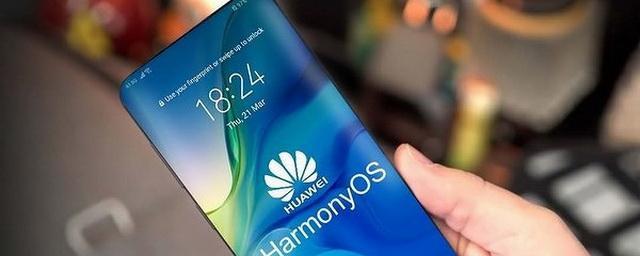 Владельцы новых Huawei не могут установить сервисы из Google Play