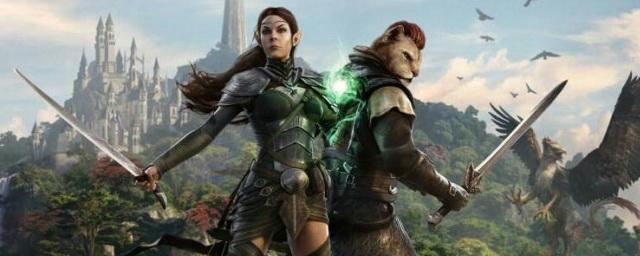 Тодду Говарду с трудом представляет The Elder Scrolls VI эксклюзивом Xbox и PC