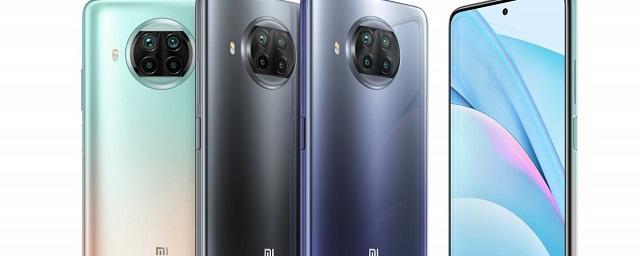 Xiaomi собирается продавать Redmi Note 10 за 11500 рублей