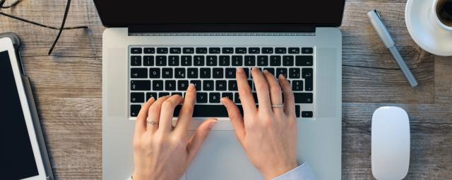 Эксперт рассказал, как найти аккаунты человека сразу в нескольких соцсетях