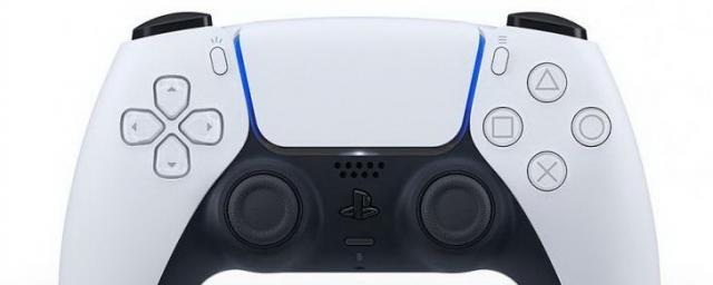 Во время игры PlayStation 5 не нагревается и не шумит