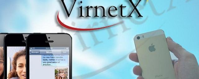 Apple обязали выплатить $503 млн компании VirnetX за нарушение патентов