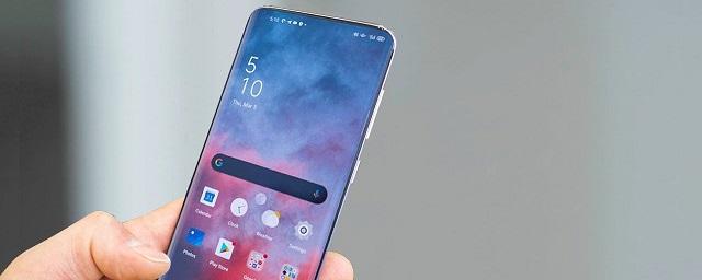Samsung пойдет по пути Apple, лишив смартфон Galaxy S21 наушников и зарядки