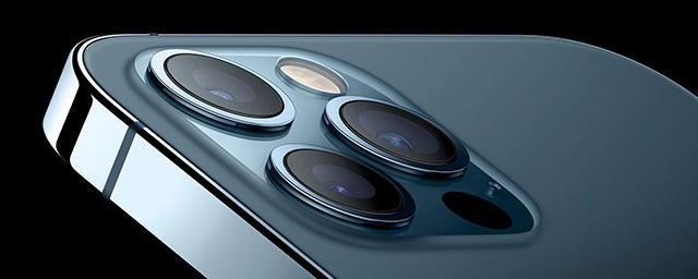 Первые владельцы iPhone 12 жалуются на неожиданную проблему