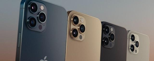 Глава Redmi: iPhone 12 станет самым продаваемым смартфоном в линейке