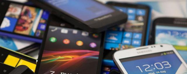 Эксперт рассказал о сроке жизни смартфонов