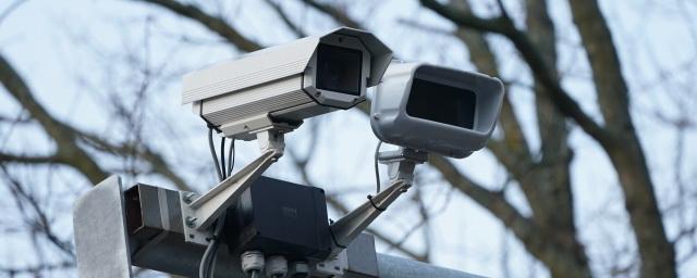 Хакерам удалось получить доступ к 15 тыс. камер наблюдения в Москве