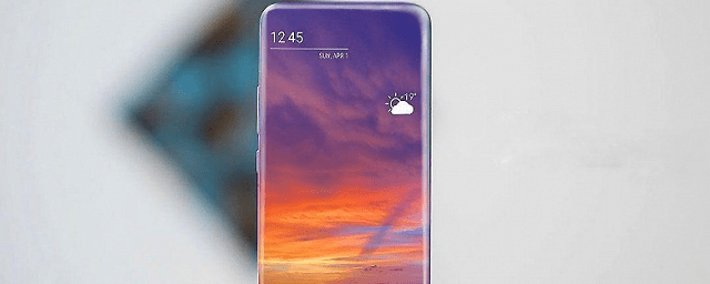 Samsung выпустит смартфон Galaxy S21 к концу 2020 года
