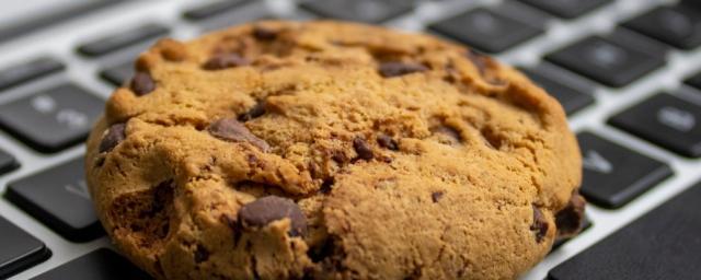 Эксперт: Сайты могут использовать файлы cookie, чтобы собирать данные о пользователях