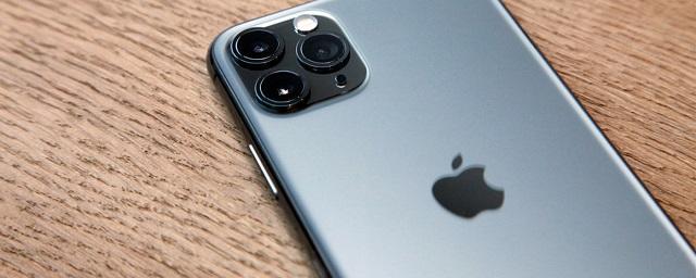 Предзаказы на iPhone 12 не догнали показатели iPhone 6