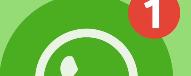 В WhatsApp появится функция, которая навсегда отключает уведомления