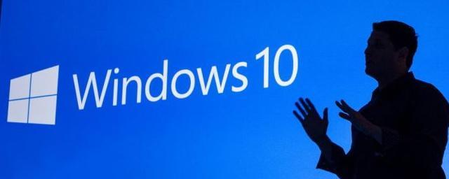 Microsoft выпустила смертоносное обновление для Windows