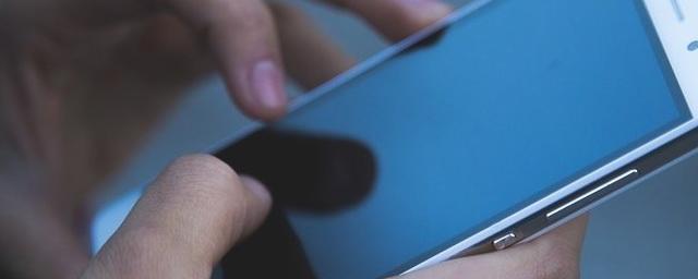 Для учителей Подмосковья запустили мобильное приложение