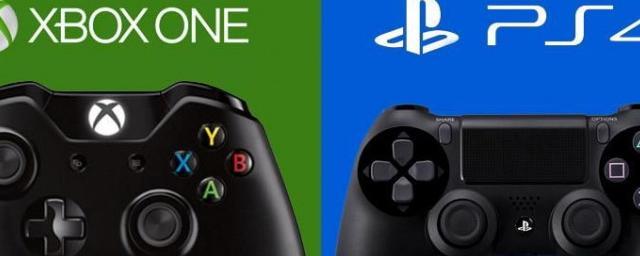 Консольные войны: как Sony переиграла Microsoft