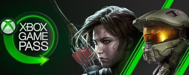 Microsoft не будет увеличивать стоимость Xbox Game Pass