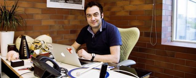 Тигран Худавердян: Поиск «Яндекса» перешел на новые технологии анализа текста, основанные на архитектуре трансформеров