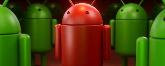 У каждого третьего смартфона на Android не будет возможности открыть некоторые сайты