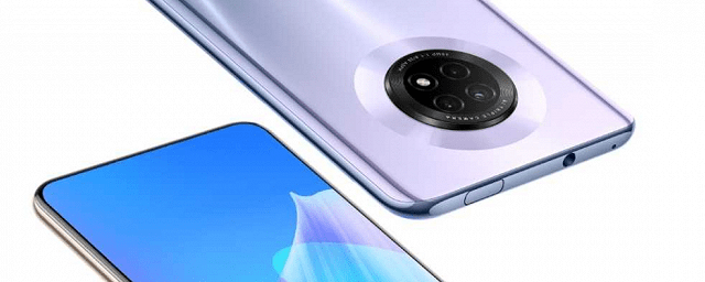 Новые смартфоны Huawei перейдут с SoC Kirin на MediaTek Dimensity