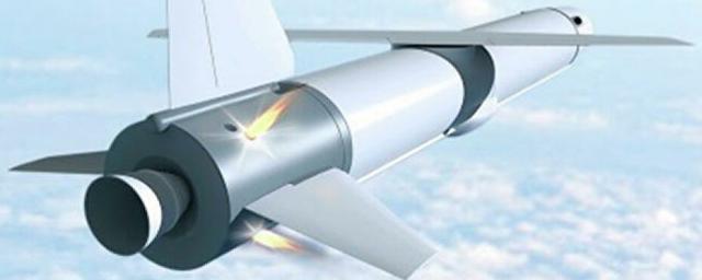 Двигатель для российской многоразовой ракеты будет напечатан на 3D-принтере