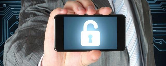 Психолог: смартфоны вызывают состояние измененного сознания