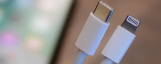 У iPhone 12 новая проблема: смартфон не заряжается вместе с другими устройствами