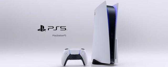 В России стартовали продажи Sony PlayStation 5