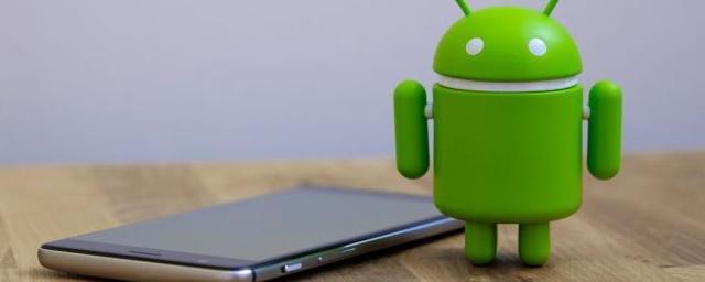 Android 12 планирует упростить обновление ОС и приложений