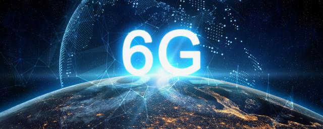 Nokia возглавит разработку сетей 6G для Евросоюза