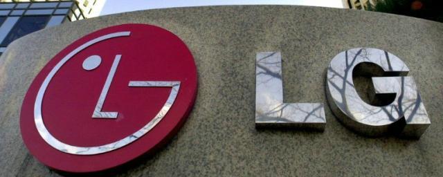LG сосредоточится на производстве смартфонов премиум-класса