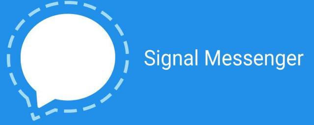 В мессенджере Signal появилась функция групповых видеозвонков