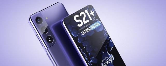 Samsung собирается отказаться от наушников и зарядного блока для смартфонов