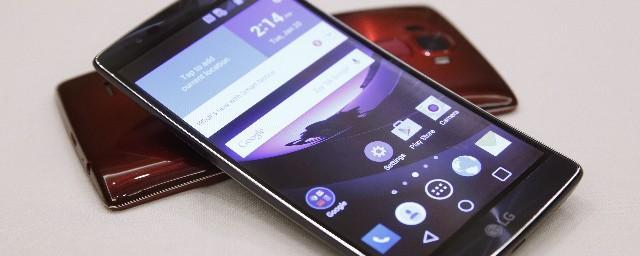 Эксперт назвал скрытые настройки смартфона против мошенников