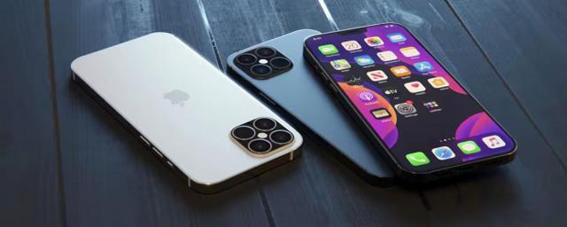 Роскачество нашло недостатки в новых моделях iPhone