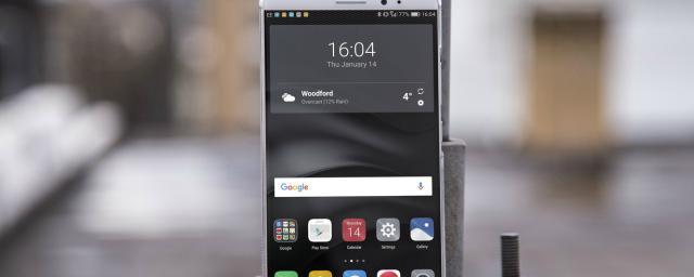10 млн гаджетов Huawei и Honor получили обновление EMUI 11
