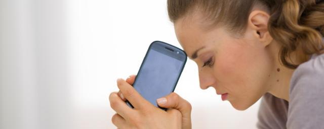 Эксперт назвал признаки скорой «смерти» смартфона