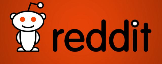 Платформа Reddit купила конкурента TikTok