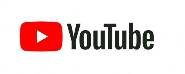 YouTube будет предупреждать об оскорбительных комментариях