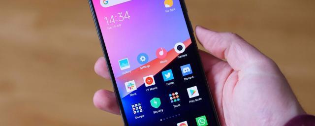 Xiaomi подтвердила обновление еще для девяти смартфонов до ОС Android 11
