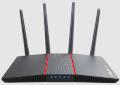 Обзор роутера ASUS RT-AX55: Wi-Fi 6 и кое-что ещё